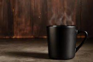 Las 6 Mejores Cafeteras Expreso Color Negro